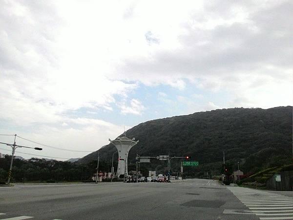 台2 野柳至廟口 07.jpg