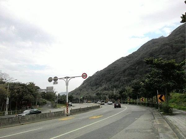 台2 野柳至廟口 09.jpg