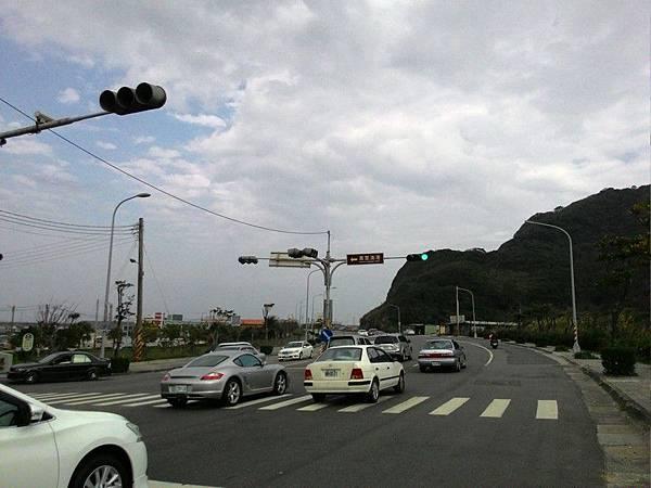 台2 野柳至廟口 13.jpg