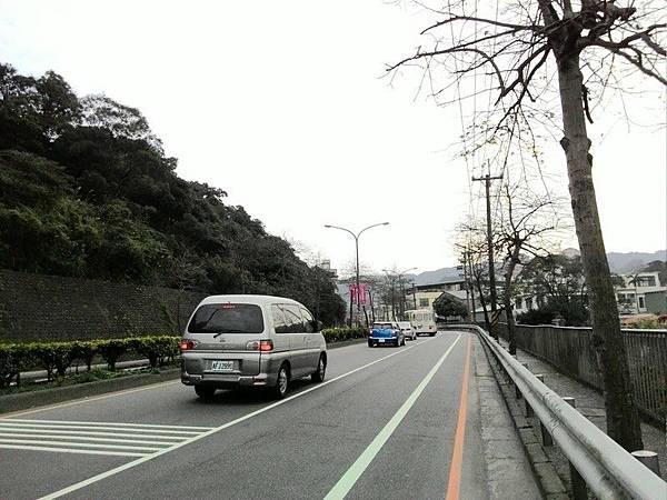 台2 野柳至廟口 29.jpg