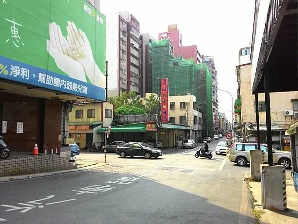長明街 01.jpg