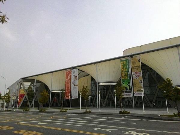大東藝術中心 13.jpg