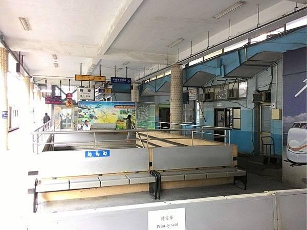 屏東車站 05.jpg