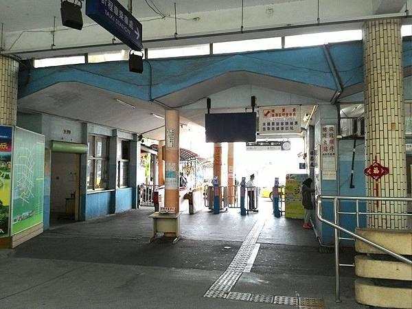 屏東車站 06.jpg