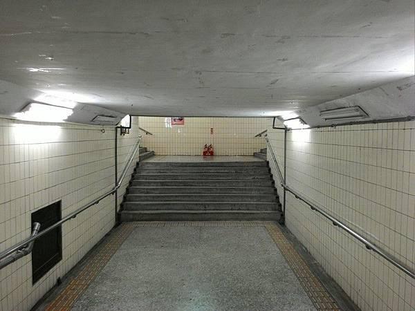 屏東車站 07.jpg
