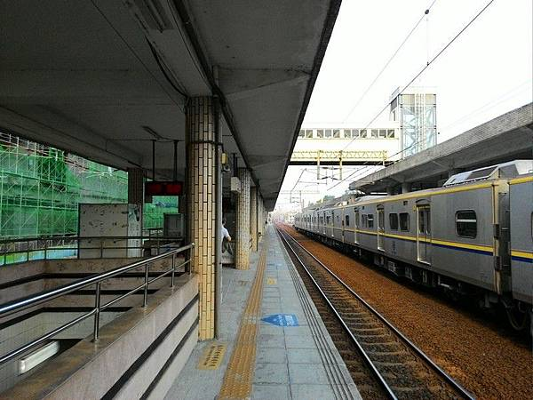 屏東車站 11.jpg