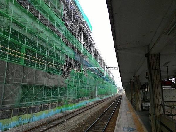 屏東車站 10.jpg