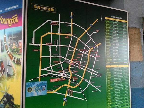 屏東車站 12.jpg