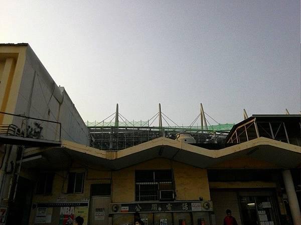屏東車站 18.jpg