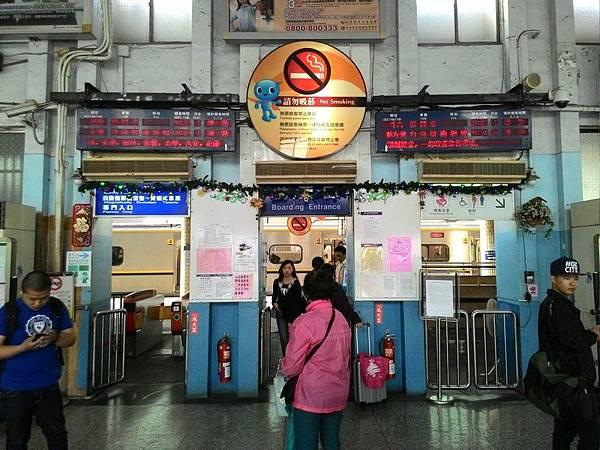 屏東車站 21.jpg