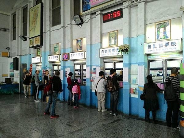 屏東車站 22.jpg