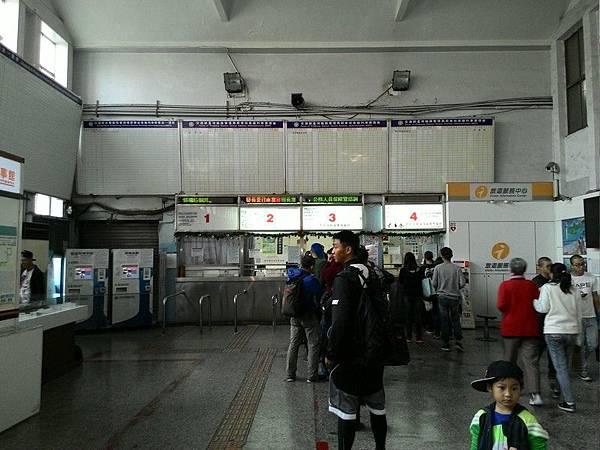 屏東車站 23.jpg