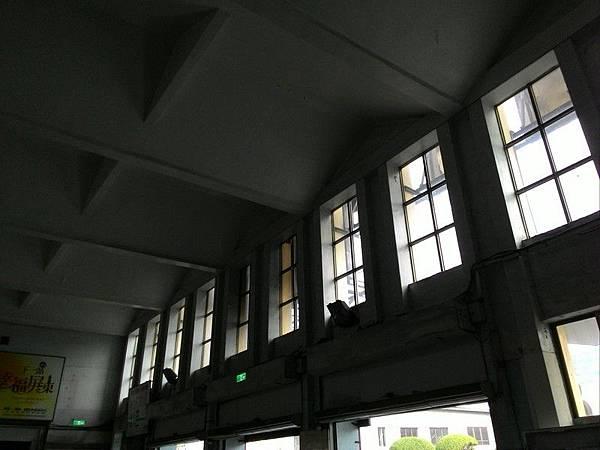 屏東車站 24.jpg