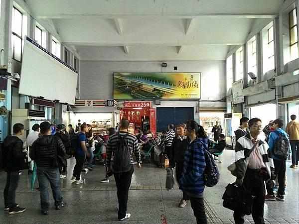 屏東車站 26.jpg