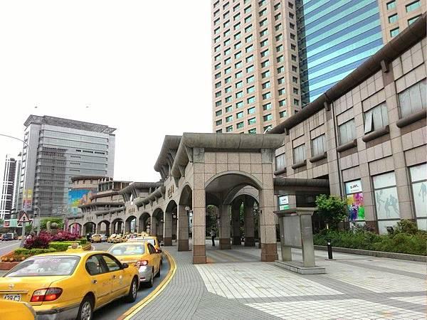 板橋車站 01.jpg