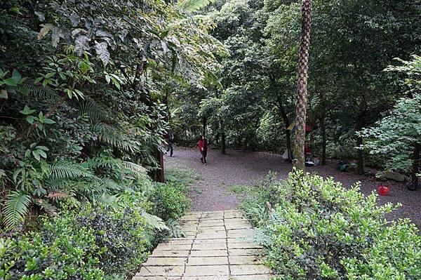 瑪陵坑自然生態步道 01.jpg