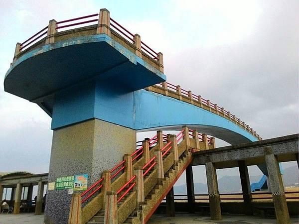 水尾漁港 16.jpg