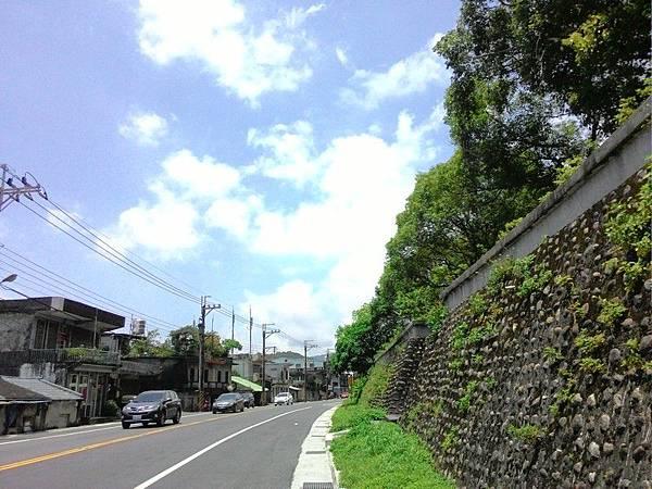 龜山車站 01.jpg