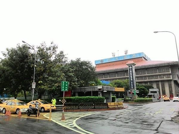 台北車站附近 03.jpg