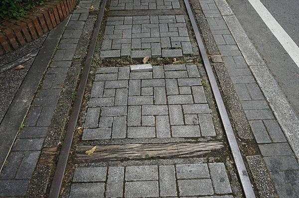 三星車站 10.jpg