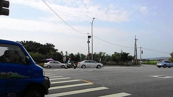 台2 三芝-金山 02.jpg