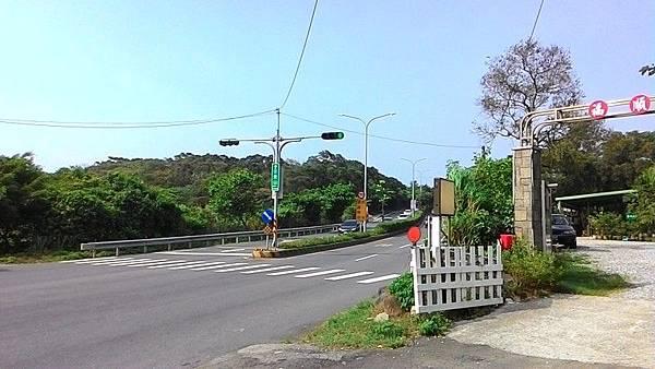 台2 三芝-金山 07.jpg