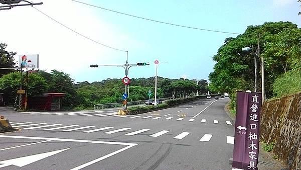台2 三芝-金山 09.jpg