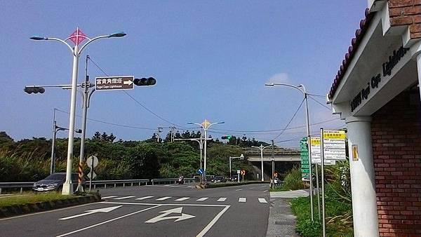 台2 三芝-金山 19.jpg