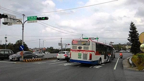 台2 三芝-金山 36.jpg