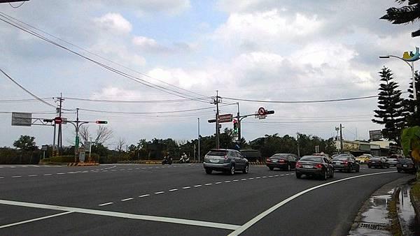 台2 三芝-金山 37.jpg