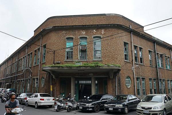 正濱漁港舊漁會大樓 01.jpg