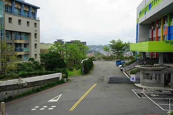 崇右技術學院 33.jpg