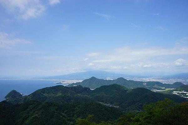 伊豆全景公園 26.jpg