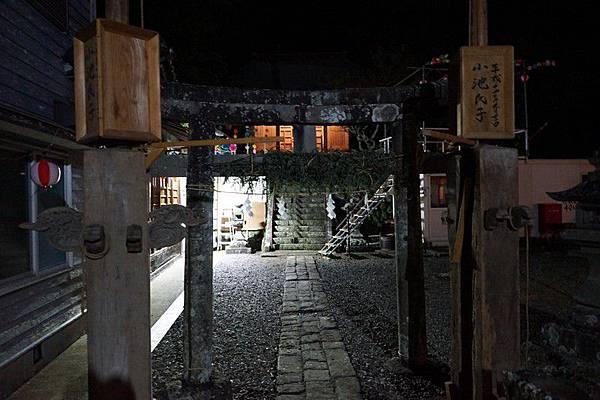 天神神社 24.jpg