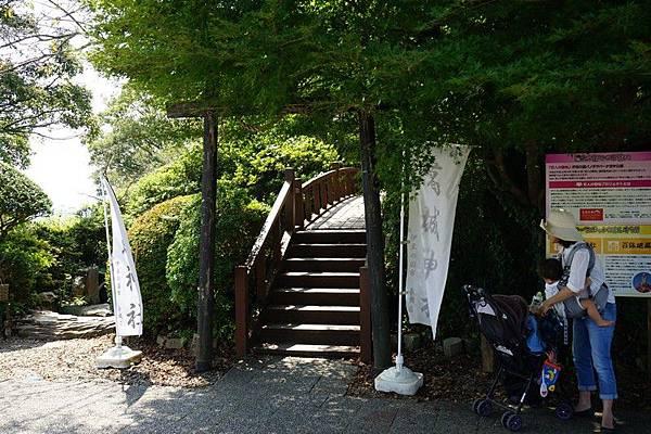 葛城神社 02.jpg