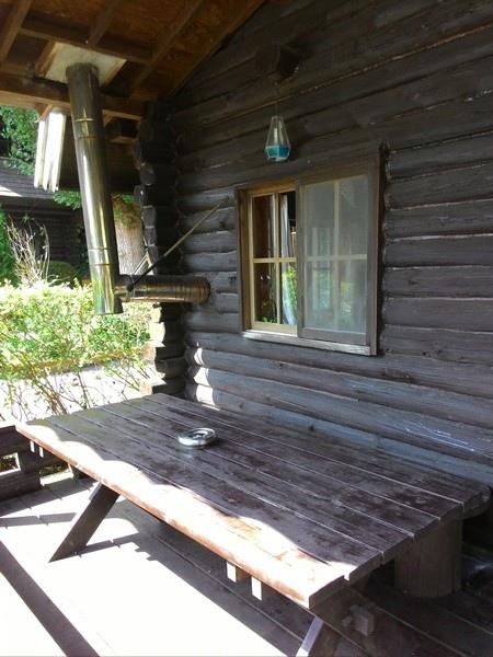 Katsuura Log Cottage CAPTAIN'S TABLE 31.jpg