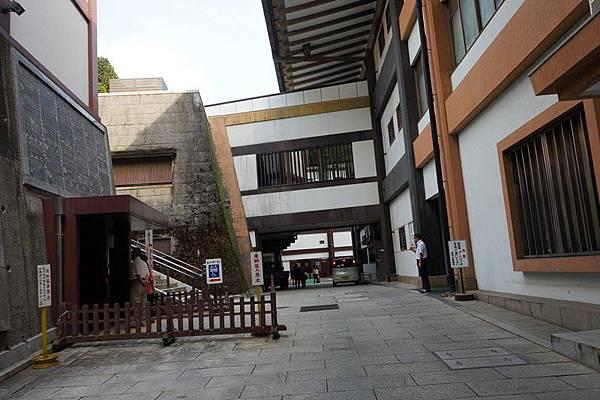 成田山新勝寺 06.jpg