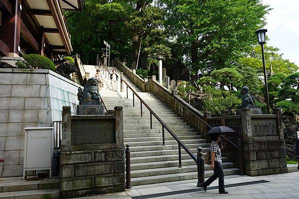 成田山新勝寺 07.jpg