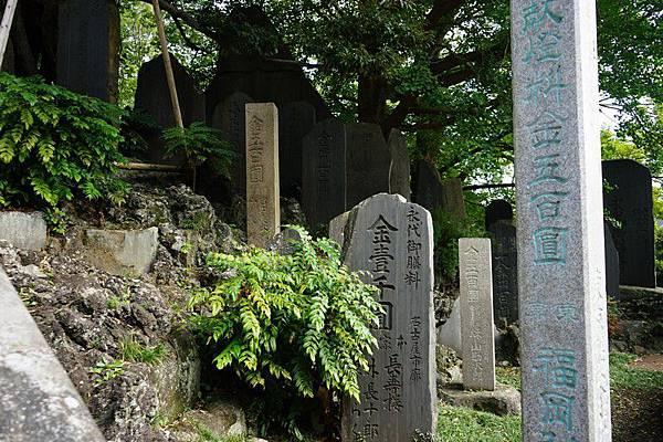 成田山新勝寺 11.jpg