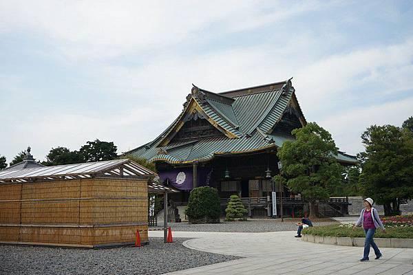成田山新勝寺 22.jpg