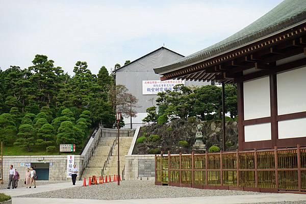 成田山新勝寺 23.jpg