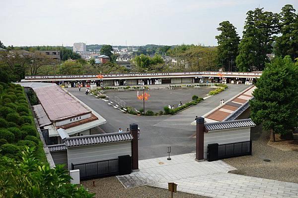 成田山新勝寺 27.jpg