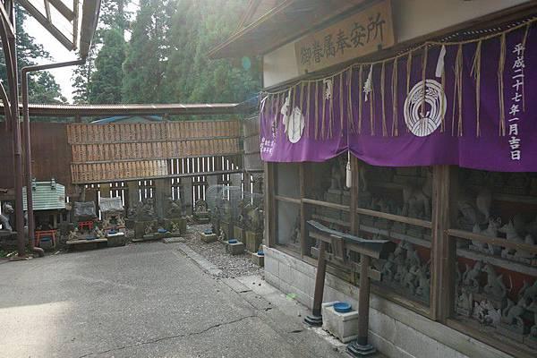 成田山新勝寺 36.jpg