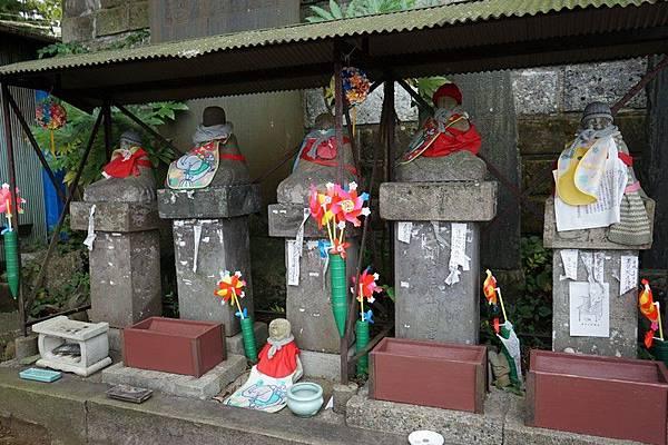成田山新勝寺 49.jpg