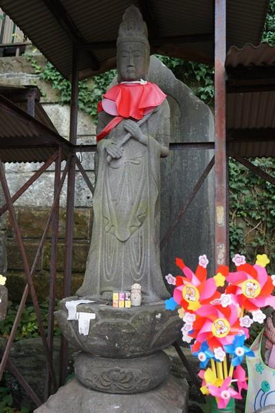 成田山新勝寺 51.jpg