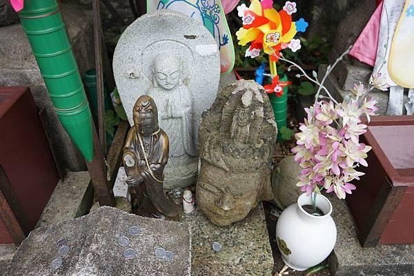 成田山新勝寺 50.jpg