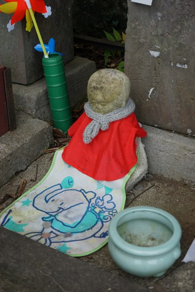 成田山新勝寺 52.jpg