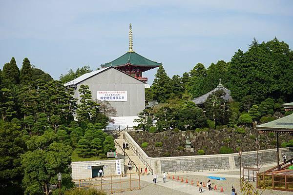 成田山新勝寺 54.jpg