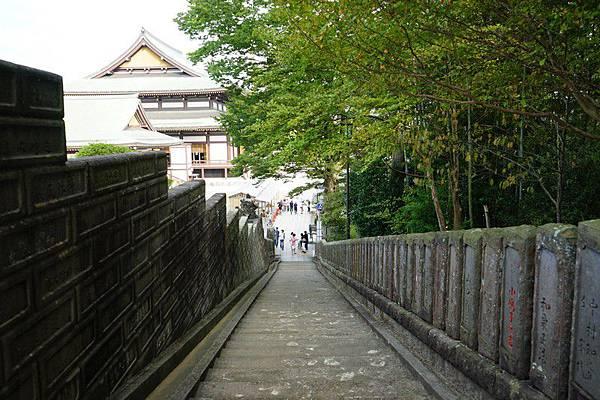 成田山新勝寺 55.jpg