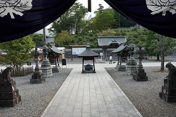 成田山新勝寺 58.jpg